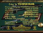 Colt .45 - 1950 - MPAA
