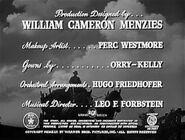 Kings Row - 1942 - MPAA