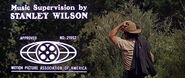 Tell Them Willie Boy Is Here - 1969 - MPAA
