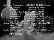 Frankenstein Meets the Wolf Man - 1943 - MPAA