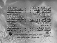 Never Wave at a WAC - 1953 - MPAA