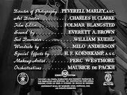 Pretty Baby - 1950 - MPAA