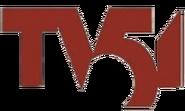WTVE51