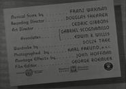 Man-Proof - 1938 - MPAA