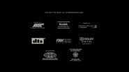 The Crazies - 2010 - MPAA