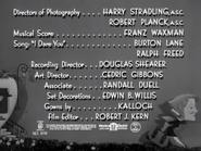 Her Cardboard Lover - 1942 - MPAA