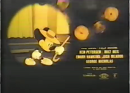 Mickey Mouse Disco - 1980 - MPAA