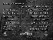 Rage in Heaven - 1941 - MPAA