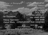 The Denver Kid - 1948 - MPAA