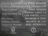 Outlaws of Boulder Pass - 1942 - MPAA