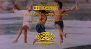 Summer Lovers - 1982 - MPAA