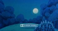 The Last Unicorn - 1982 - Dolby