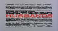 Husbands - 1970 - MPAA