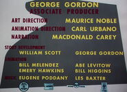 It's Everybody's Business - 1954 - MPAA