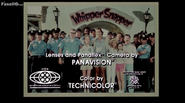 National Lampoon's Vacation - 1983 - MPAA