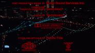 Night Shift - 1982 - MPAA