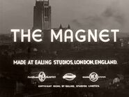 The Magnet - 1951 - MPAA