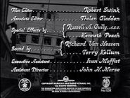 I Remember Mama - 1948 - MPAA