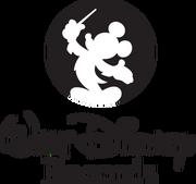 Walt Disney Records 2.png