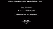 CEEC5966-B40E-40C7-8214-D854AD543407