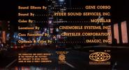 Coffy - 1973 - MPAA