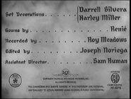 Hitler's Children - 1943 - MPAA