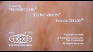 Inferno - 1980 - MPAA