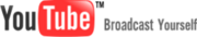 YouTube Early Slogan 2005.png