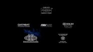 Fast Five - 2011 - MPAA