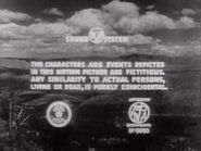 The Yellow Rose of Texas - 1944 - MPAA