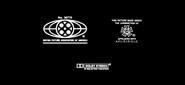 Radio Flyer MPAA Card