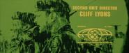 The Green Berets - 1968 - MPAA