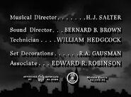 Invisible Agent - 1942 - MPAA