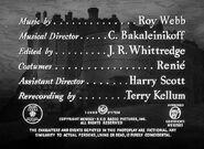 The Body Snatcher - 1945 - MPAA