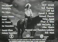 The Phantom Rider - 1946 - MPAA