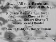 Charley's Aunt - 1941 - MPAA