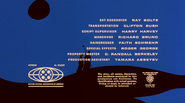 The Dunwich Horror - 1970 - MPAA