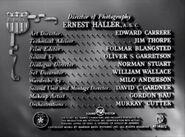 Jim Thorpe, All-American - 1951 - MPAA