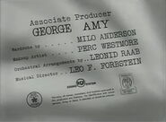 The Unsuspected - 1947 - MPAA