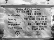 Holiday Inn - 1942 - MPAA