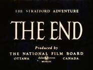 The Stratford Adventure - 1954 - RCA