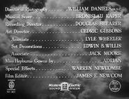 Keeper of the Flame - 1942 - MPAA