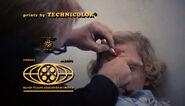 No Way to Treat a Lady - 1968 - MPAA