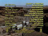The Half-Breed - 1952 - MPAA