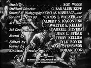 Bedlam - 1946 - MPAA