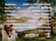 Lassie, Come Home - 1943 - MPAA