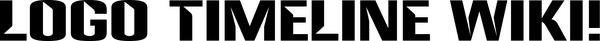 Logo Timeline Wiki!.png