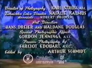 Rainbow Island - 1944 - MPAA