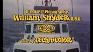 The Boatniks - 1970 - MPAA
