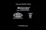 The Star Chamber - 1983 - MPAA